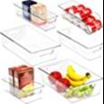 Welcome To TCHRpro!!! Freezer Storage Organizer Link Thumbnail | Linktree