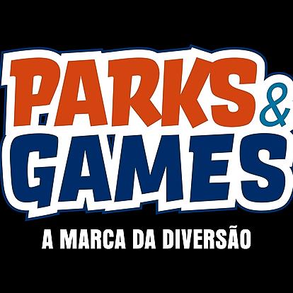 Parks&Games (parksegamesoficial) Profile Image   Linktree