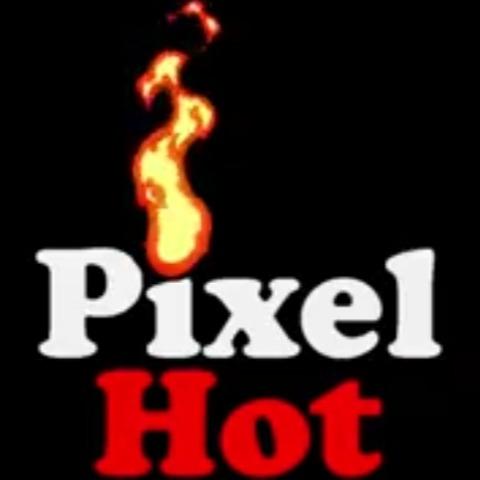 @pixelhotpr Profile Image | Linktree