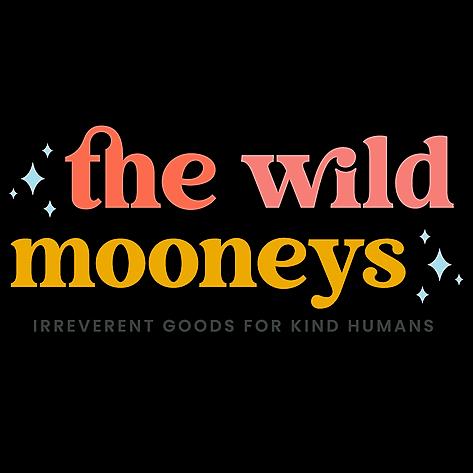 The Wild Mooneys (thewildmooneys) Profile Image | Linktree
