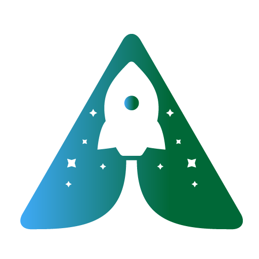 @StartupMedias Profile Image | Linktree