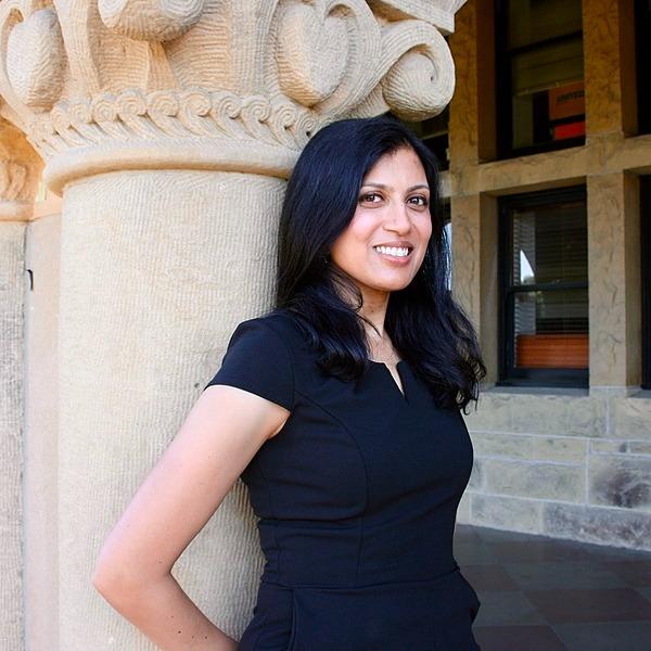@anubhakothari Profile Image | Linktree