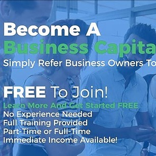@ralphc Earn Commissions Up to $120k per sale. FREE TO JOIN Link Thumbnail | Linktree