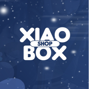XIAOBOX SHOP (xiaobshop) Profile Image | Linktree