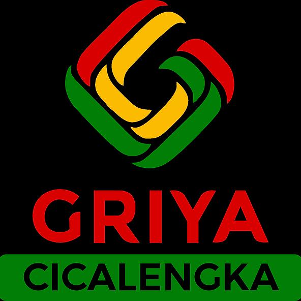Fashion Griya Cicalengka (GCLFashion) Profile Image | Linktree