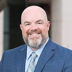 Commissioner Brian Welch (CommishWelch) Profile Image | Linktree