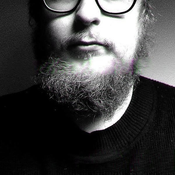 🐼 Olli Suoranta (ollisuoranta) Profile Image | Linktree