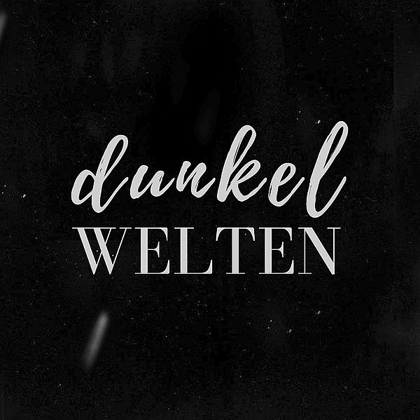 dunkelwelten (dunkelwelten) Profile Image | Linktree