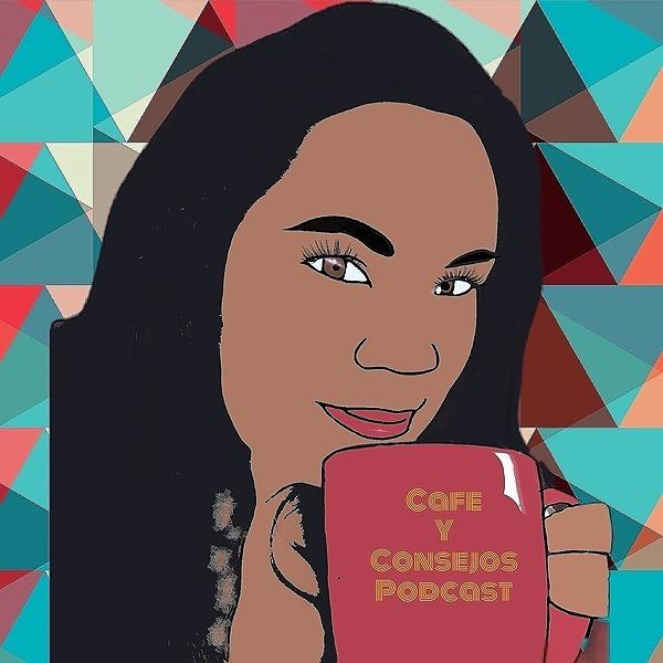 @Cafeyconsejospodcast Profile Image | Linktree