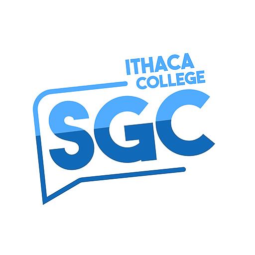 @icsgc Profile Image | Linktree