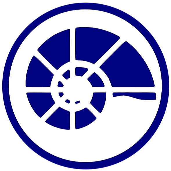 @ComputationalMindset Profile Image | Linktree