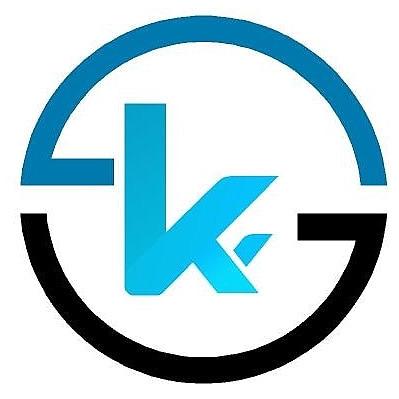 @smartkarir Profile Image | Linktree