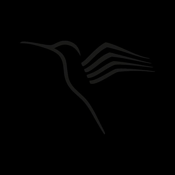 i Live Datenschutz (ilivedatenschutz) Profile Image | Linktree