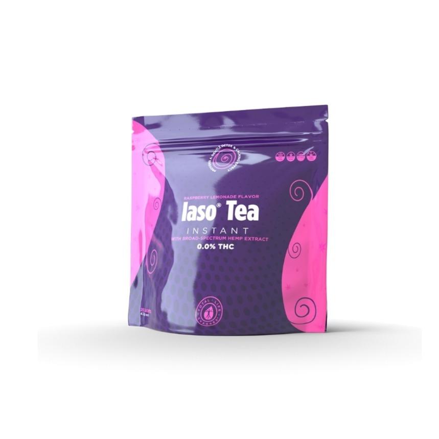 @NadineF Raspberry CBD Detox instant tea- celanese upper and lower intestine Link Thumbnail | Linktree
