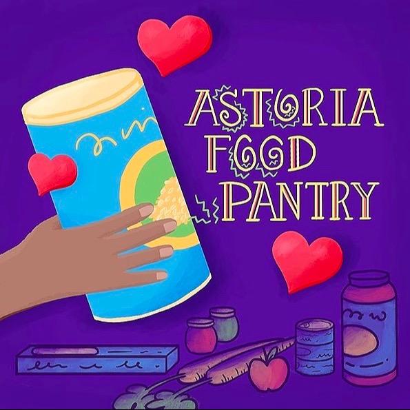 @AstoriaFoodPantry Profile Image   Linktree
