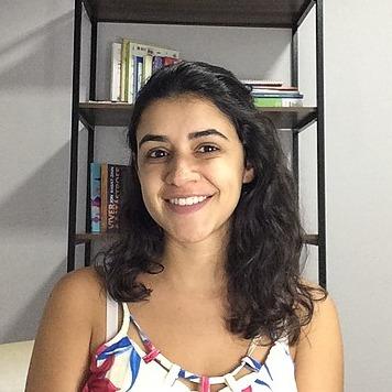 Maitê Ranheiri (nutricionistamaite) Profile Image | Linktree