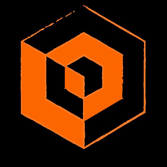 @oscardefelice Profile Image | Linktree