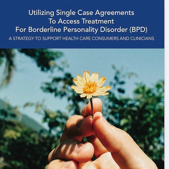 The Sphere Club Single Case Agreements for Mental Health Link Thumbnail | Linktree