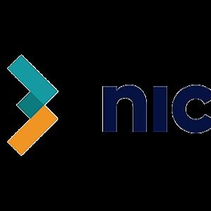 @euusobtc Comprar produtos com BITCOIN  Link Thumbnail | Linktree
