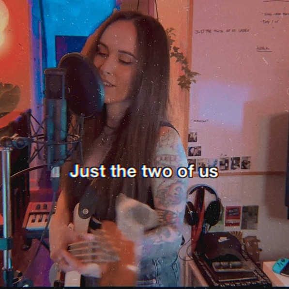 @chiarayoung Just the Two of Us FULL VIDEO Link Thumbnail   Linktree