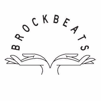 @brockbeats12 Profile Image   Linktree