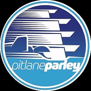 @pitlaneparley Profile Image | Linktree