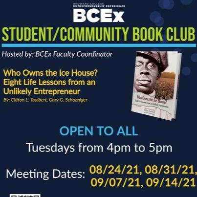 @BCSouthCampus (BCEx) Book Club Link Thumbnail   Linktree