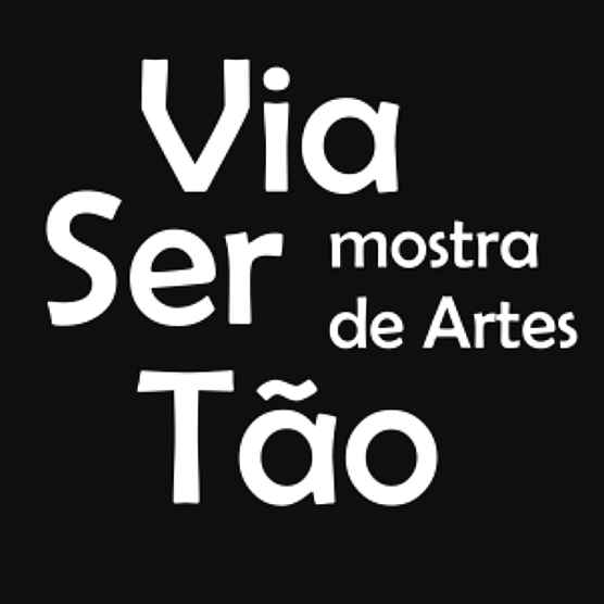 @viasertao Profile Image | Linktree