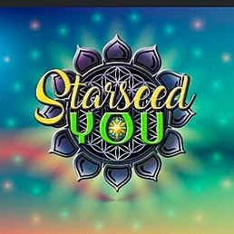 Nicola Russell Quantum Healer StarseedYOU  Online Courses Link Thumbnail | Linktree