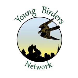 @Young_Birders_Network Profile Image | Linktree