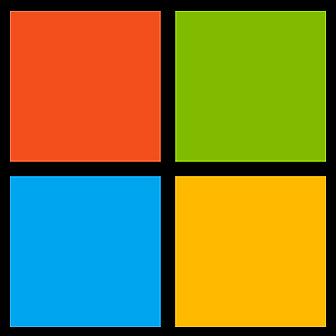 TYGER TYGER Watch Now on Microsoft Link Thumbnail | Linktree