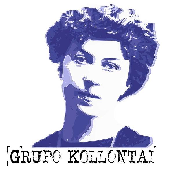 @grupokollontai Profile Image   Linktree