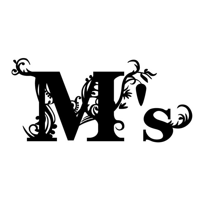 @Hair_Make_Salon_Ms Profile Image   Linktree