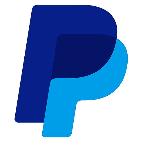 @DocFX Tip me on Paypal! Link Thumbnail   Linktree