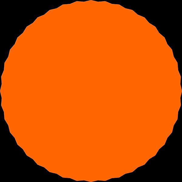 @mata.air_ Profile Image | Linktree