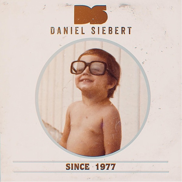 Daniel Siebert Oficial Since 1977 (EP) Link Thumbnail   Linktree