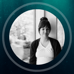 Amanda Roth (helloamandaroth) Profile Image | Linktree