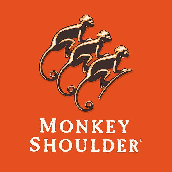 @MonkeyShoulder Profile Image | Linktree
