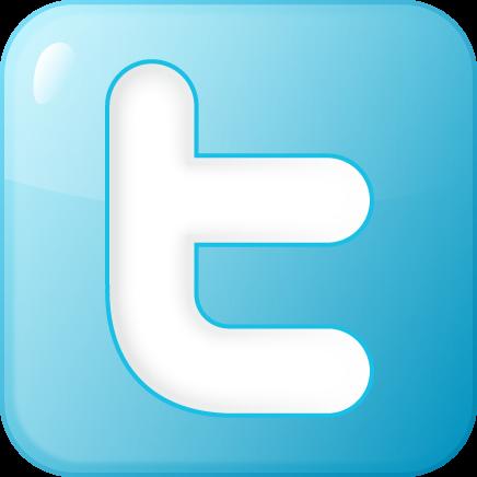 @ClaringtonKnightsFootball Clarington Knights on Twitter Link Thumbnail | Linktree