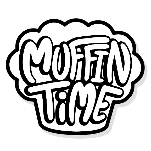  (MuffinTime) Profile Image | Linktree