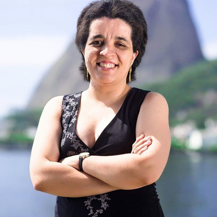 Ana Helena Tavares (ahrt84) Profile Image   Linktree