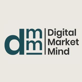 @digitalmarketmind Profile Image   Linktree