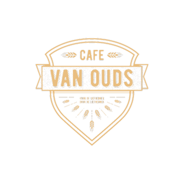 @cafevanouds Profile Image | Linktree