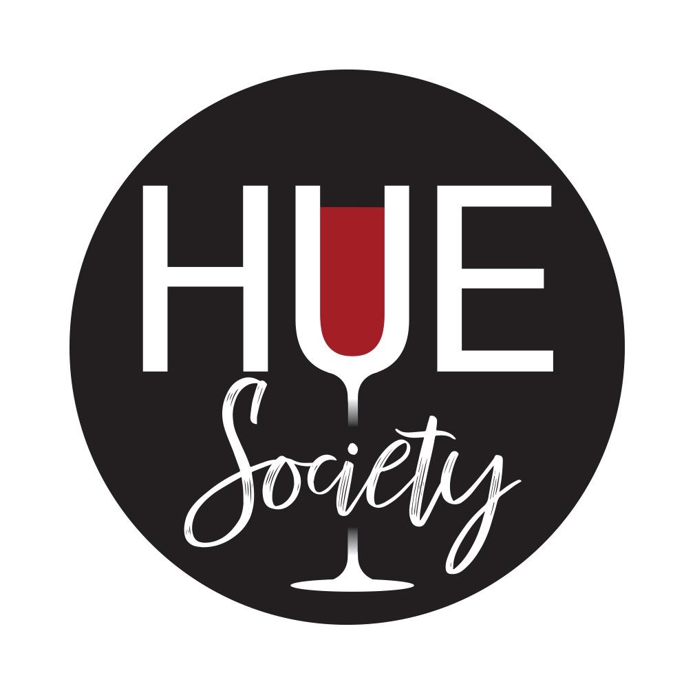 @huesociety Profile Image | Linktree