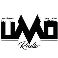 UMOLV Digital Broadcasting Listen LIVE (KUMO 21.8 DB) UMO Radio  Link Thumbnail | Linktree