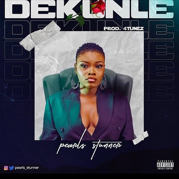 @Pearls_stunner Dekunle (itunes) Link Thumbnail | Linktree