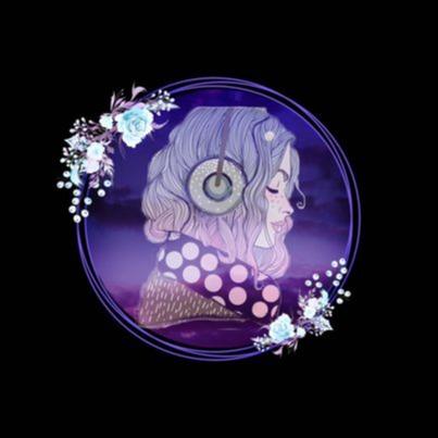 @katashi926 Profile Image | Linktree