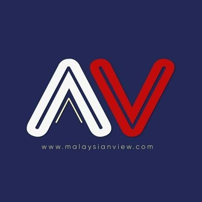 @malaysianview Profile Image | Linktree