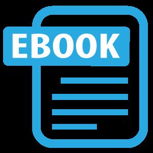 Aeris Trading Ebook Summary