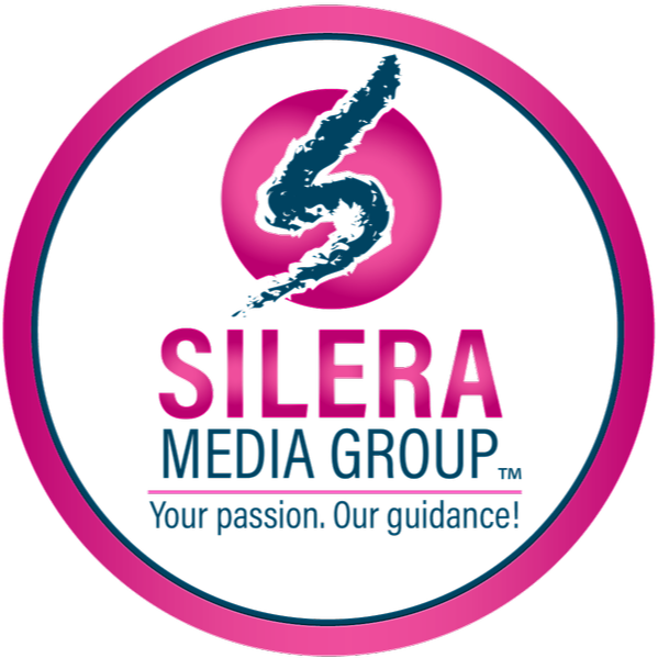@sileramedia Profile Image | Linktree